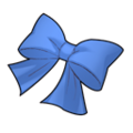 Blue Ribbon (ToV).png