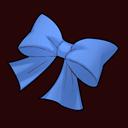 File:Blue Ribbon (ToV).png