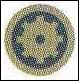 Helraios Emblem (ToD PS2)