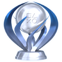 File:Platinum Trophy (ToV).png
