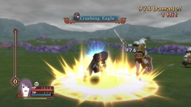 File:Crushing Eagle (ToV).jpg