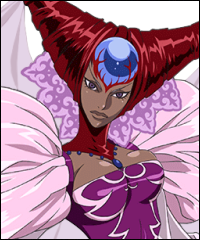 File:Shizel (tvtropes).png