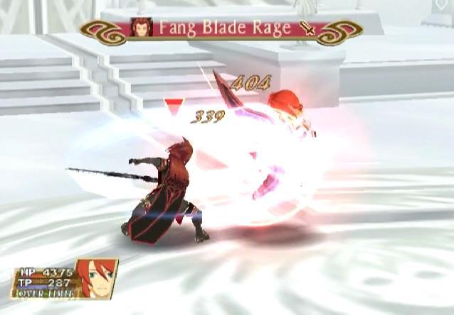 File:Fang Blade Rage (TotA).jpg