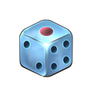 File:Blue Dice (ToV).png