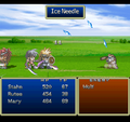 Ice Needle (ToD PSX).png