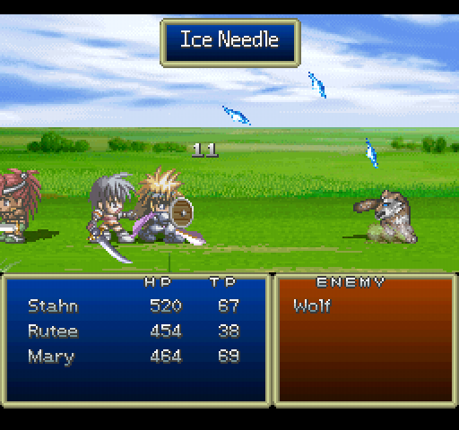File:Ice Needle (ToD PSX).png