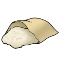 Sticky Flour (ToV).png