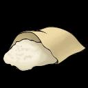 File:Sticky Flour (ToV).png