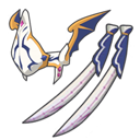 File:Valkyrie Set (ToV).png