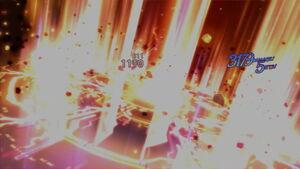 Shimmerfang Impact (ToX)