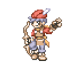 Julio Archer Sprite (TotW-ND3).png