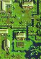 Lienea Map (ToD PSX).png