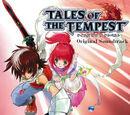 Tales of the Tempest Original Soundtrack