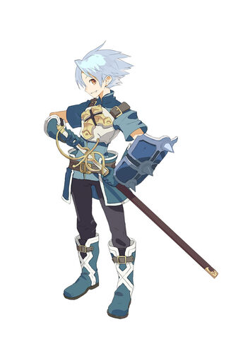 File:Swordsman (TotW-RM2).jpg
