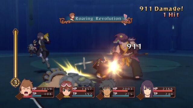 File:Roaring Revolution (ToV).jpg