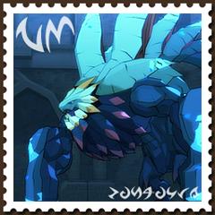 File:Secret Mission 5 (ToV).PNG