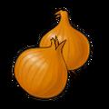 Onion (ToV).png