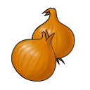 File:Onion (ToV).png