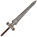 File:Knight Sword (ToV).png