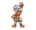 Julio Default Sprite (TotW-ND3).png