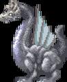 Silver Dragon (ToD PSX).png