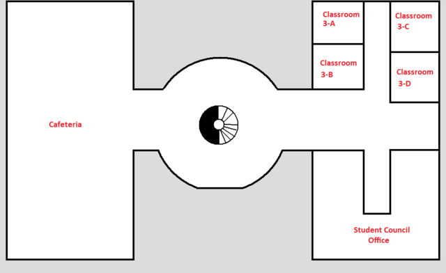 File:Athena3rdFloor.png