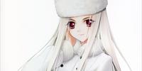 Viktoria von Einzbern