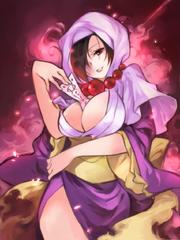 Fate Regalia Tomozaki Kyoko