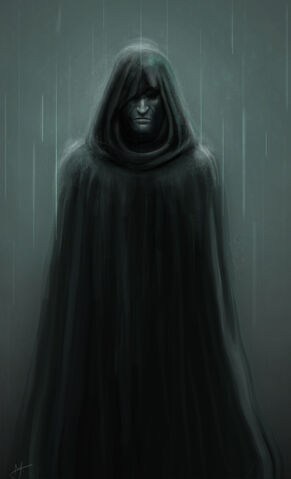 File:Cloak by MarkoTheSketchGuy.jpg