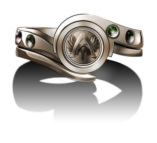 File:Ring-grandmaster.jpg