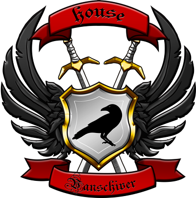 File:House vanschiver sigil black by veronicadcuo-d55dk5p.png