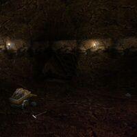 Viamontian Direlands Mine Live 2