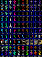 Portaldat 200111