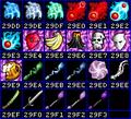 Portaldat 200303.png