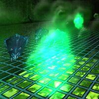Weakened Vault Sewers Live 3