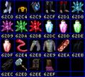 Portaldat 200602.png