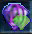 Town Network Portal Gem Icon