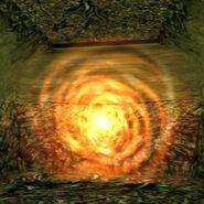Deep Olthoi Chasm Live