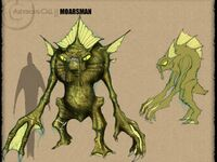 AC2 Moarsman Art