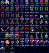 Portaldat 200401