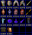 Portaldat 200603.png