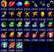 Portaldat 200301