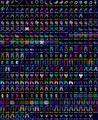 Portaldat 200404.png