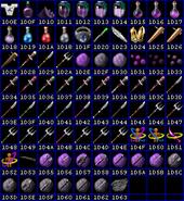 Portaldat 200007