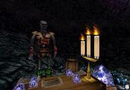 Teaser 200312 WarCry