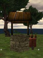 Well (Ulgrim's Island) Live
