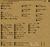 GearFoundry Screen Shot