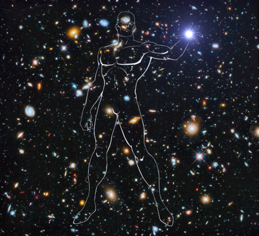 File:Cosmic Protector.png