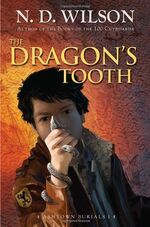 The Dragons Tooth