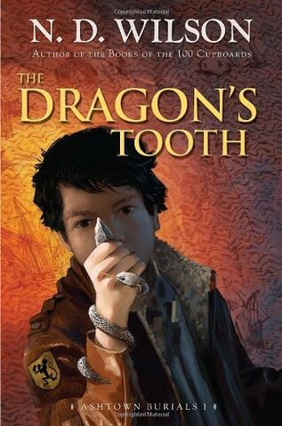 File:The Dragons Tooth.jpg